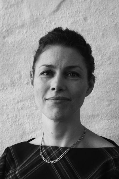 Anni Nørskov Mørch