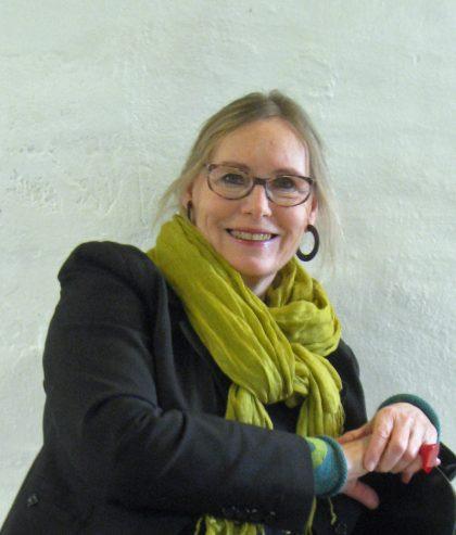 Karen Bennicke