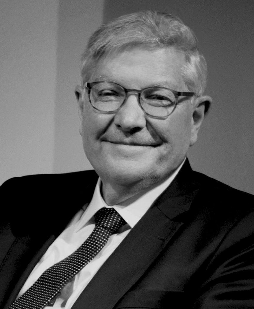 Knud Erik Hansen