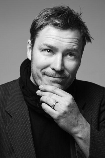 Matthias Bengtsson