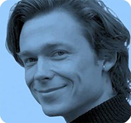 Gunnar Näsman