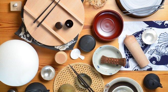 Statens Kunstfond poster flere penge i Japan-projekt