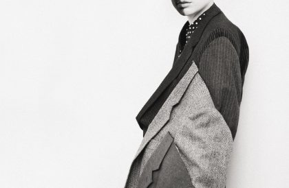 Nichemagasiner er modepressens haute couture