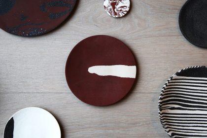 Måltidets rammer sprænges i ny udstilling