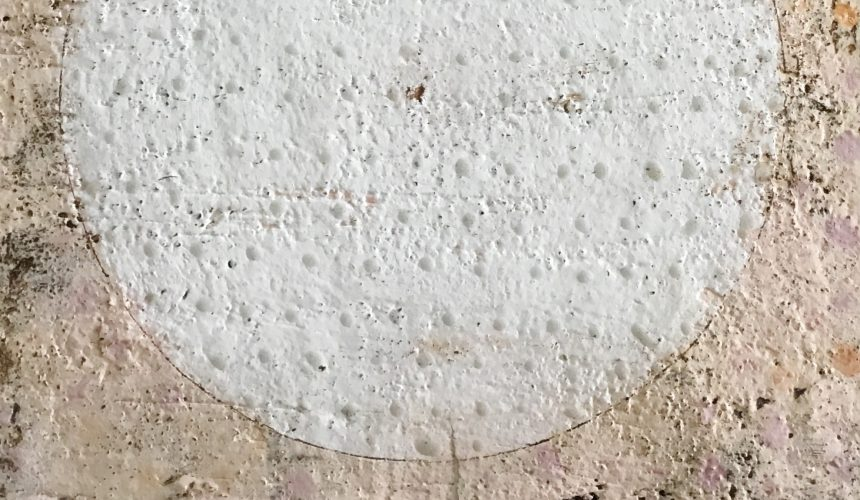 Profiler i ler