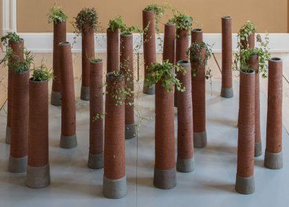 Plante + krukke = Plantekrukke