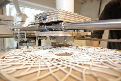 Stadig rum for keramisk fordybelse på KADK
