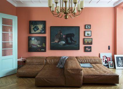 Bohemian Residence: Ny bog fra Gestalten