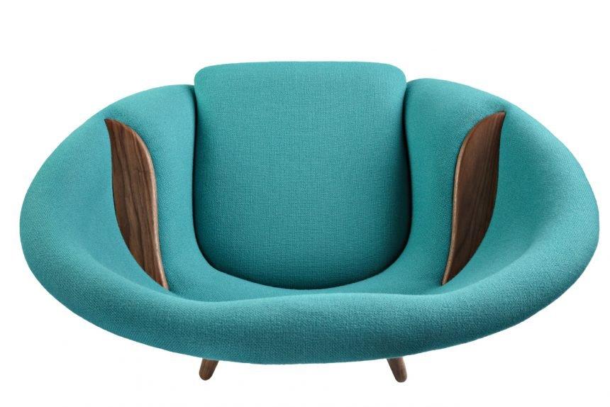New Danish Modern: Designevent i Aarhus