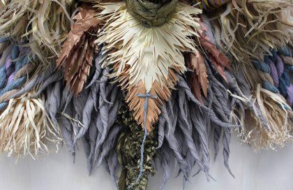 Heftige Paper Creatures