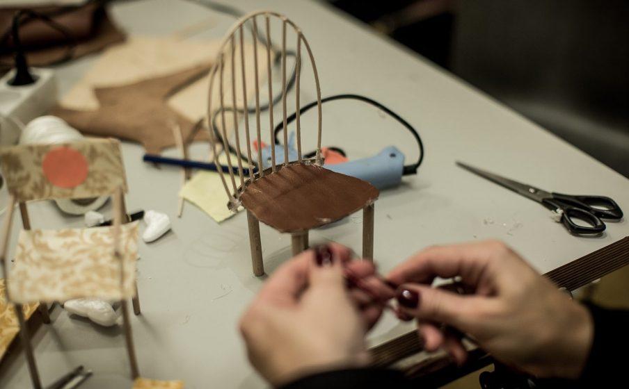 Designmuseum Danmark får ny bestyrelsesformand