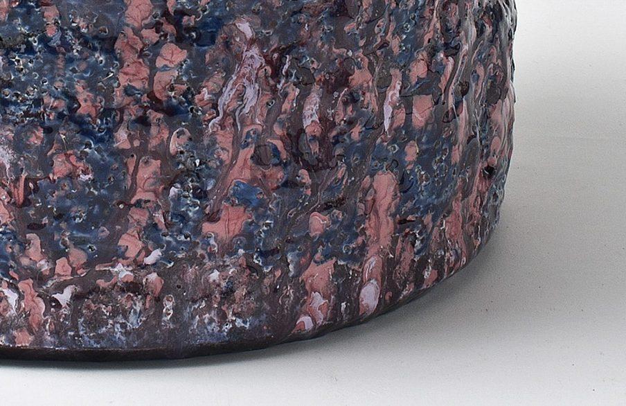 Annie og Otto Johs. Detlefs keramikpris uddelt