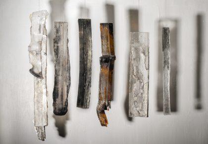 Nye nordiske veje i glas