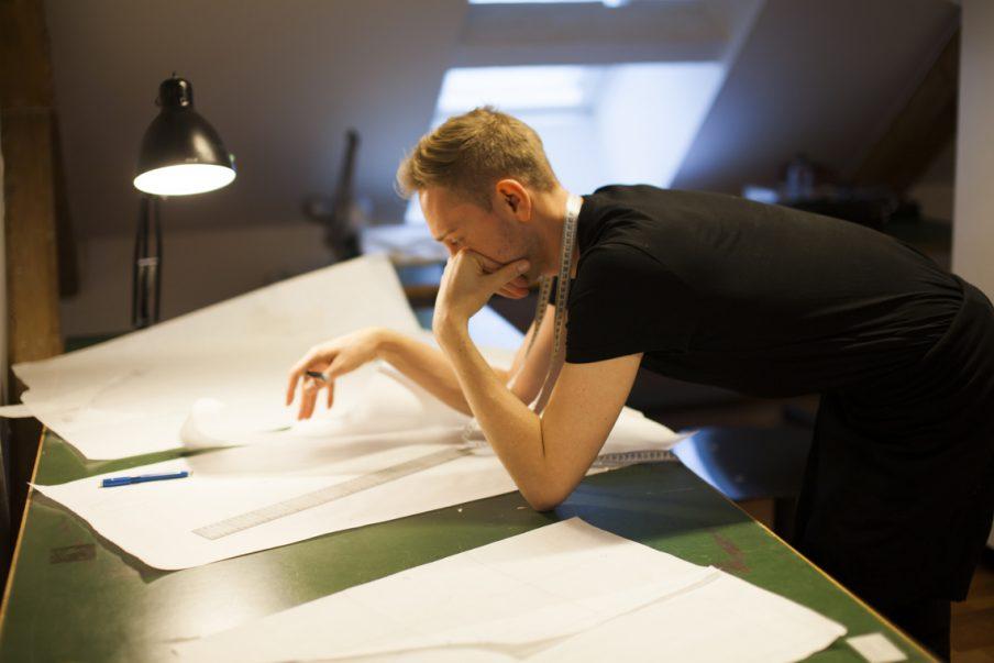 Nyt karriereprogram til unge kunstudøvere
